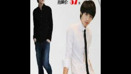 男装品牌排名,男装品牌大全,中国十大男装品牌,名牌男装,男士休闲装,淘宝网男装品牌