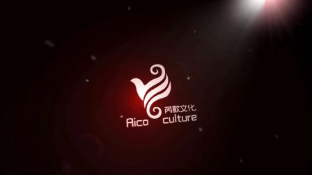 芮歌文化——专业艺人表演培训之气息与发声练习