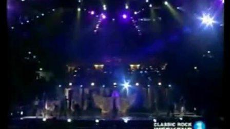 Gloria Gaynor I Will Survive: MJ 30th Anniversary