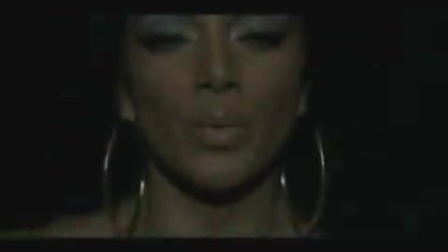 I Will Survive - The Pussycat Dolls