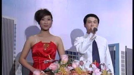 曹县人民医院胡静等表演的《健身舞》,献给喜欢舞蹈的人们