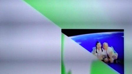 巴州区三小四(五)中队传承红军精神争做家乡建设的小主人让红领巾飘起来主题队会 20120402