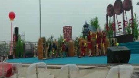 云南省壮族三月三节在文山壮族苗族自治州丘北县举行 之二