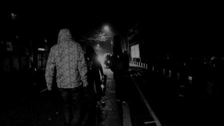 管制乐队《我们就是这样的》6月EP首发!