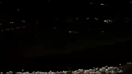 HOT 99年汉城奥林匹克体育场超火爆演唱会QQ378569791群170820565