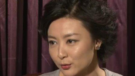 独家对话 林夕 20120410 每日文娱播报