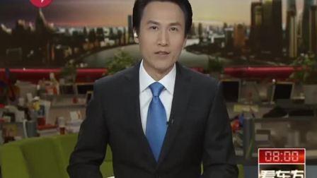 120之惑:南京——救护广告充斥三甲医院  价格高昂安全难保障[看东方]
