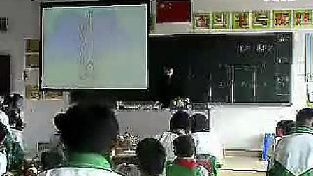 0502964五年级 植物身体的奥秘(果实里的新生命)(小学科学教学优质课展示)