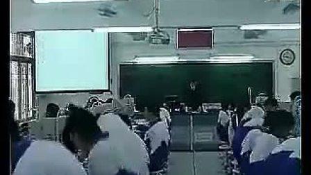 1《苯酚》执教许荣喜新课程高中化学优质课评比暨课堂教学观摩会