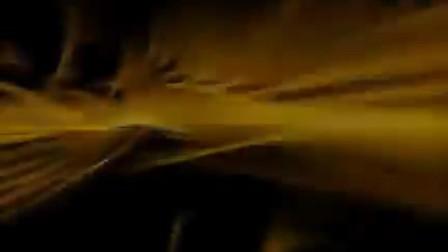 解决问题烙饼问题中南华北西南九省区市第五届小学数学教学观摩会选辑