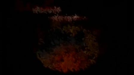 [PS2]鬼泣1 DMD难度一周目全成长全SS M19