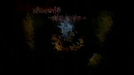 [PS2]鬼泣1 DMD难度一周目全成长全SS M18