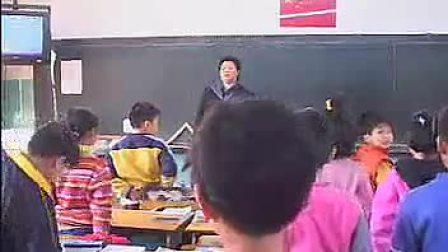小学二年级数学微课示范:两步应用题