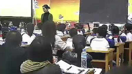4《万以内数的认识》二年级张莉第二届小学数学生本课堂教学评比暨观摩