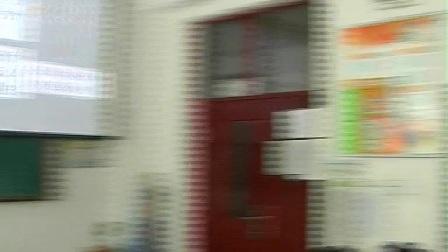 北师大版七年级数学下册第五章生活中的轴对称2探索轴对称的性质-史老师公开优质课配视频课件教案