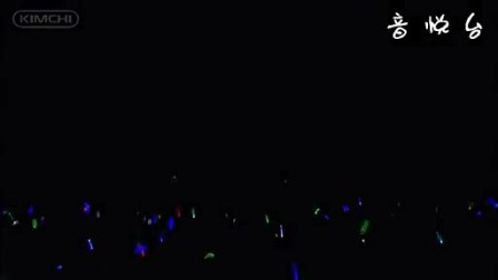 【M漠o】Listen To The CNBLUE (韩国首场演唱会) 完整版