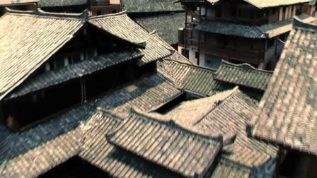 贵州省─形象广告驴友篇-多彩贵州