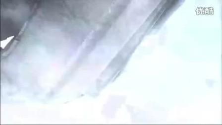 剧场版:海贼战队豪快者-空中飞行的幽灵船 (2011)