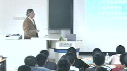 清华大学公开课:计算机语言与程序设计08