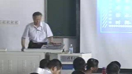 清华大学公开课:计算机语言与程序设计03