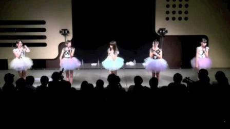Live40-001全