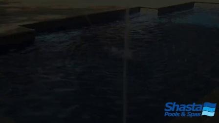 霍林郭勒地产会所泳池设计,池润桑拿设备,满洲里私人泳池设计,牙克石桑拿洗浴设计