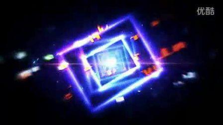 (怪卓网)★安卓游戏★《艾诺迪亚4》官方视频 超清