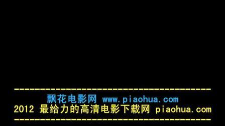 周慧敏入行25周年演唱会BD1280高清
