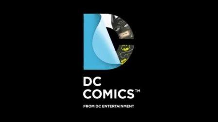 乐高推蝙蝠侠动画电影