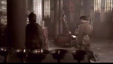 沧海男人心-大提琴-一文
