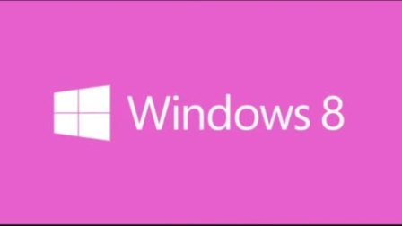 Windows8英国商场活动《又快又好玩》