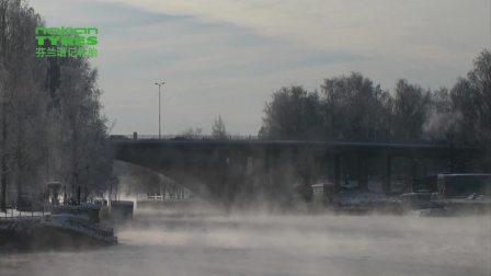 芬兰诺记轮胎冬季驾驶学校:1_4c_燃油经济性