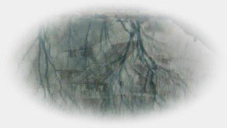 梦里梦外是江南 作者:阿紫 朗诵、制作:零海岸