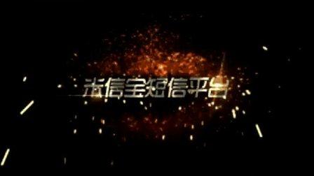 """成都上演""""桥震门""""威猛女子大街上""""强奸""""男子"""