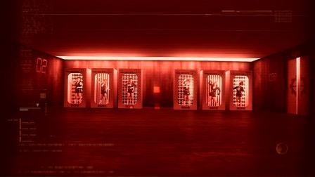 韩国人气组合T-ara 2012单曲Sexy Love 完整版MV