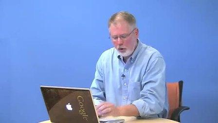 谷歌Google Scholar
