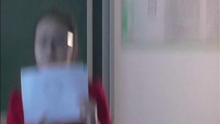 人教版七年级美术上册第二单元多彩的学校生活第1课小伙伴-关老师公开优质晒课(配视频课件教案)