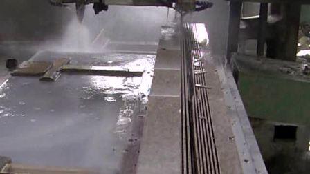 PLC1200 profiling machinery