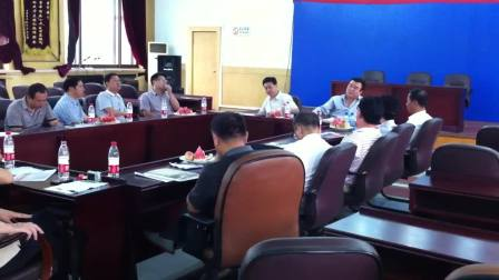 辽宁省硬笔书法家协会2013工作会议