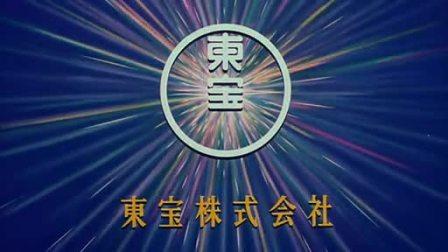 天空的遇难船 HYSUB-Conan-movie2010-The-Lost-Ship-in-The-Sky-