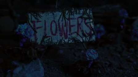 《flowers》