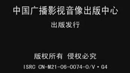 王琰:六脉神剑-提升店铺业绩的关键指标分析10心意服饰商学院
