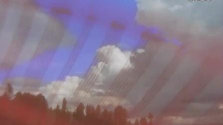 印度电影【Silsila】歌舞8