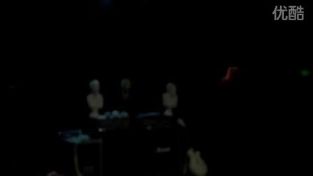 01_Night_of_the_Slunk_3_6_08_Aggie_Theatre_CO