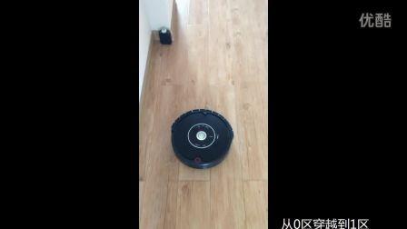 iRobot Roomba 增强模块 ROWALL(肉丸)05
