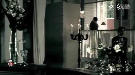 【忆雪创意】—悲伤的天使(钢琴曲伊戈尔·克鲁多伊)