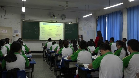 人教版高中生物必修一分子与细胞第1章走近细胞第2节细胞的多样性和统一性-谢老师优质公开课配视频课件教案