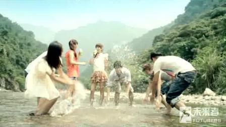 福州影视广告公司视频拍摄制作 159 59O2 5942 张总监 大世界橄榄