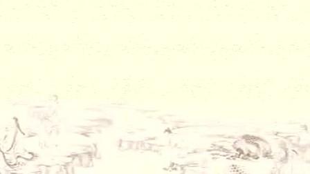 韩广玖咏春拳--入门必读 标清