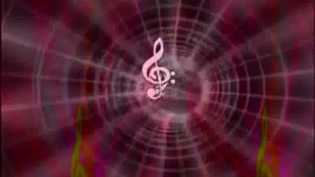 小学一年级音乐优质课展示上册《保护小羊》苏教版谢寅春